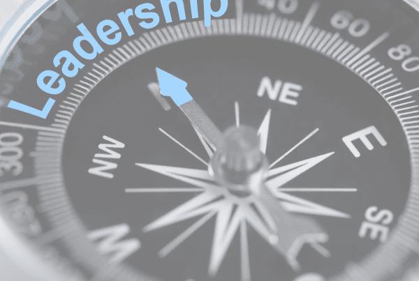 Navigating business gracefully during crisis